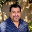 Jorge Huinquez profile picture