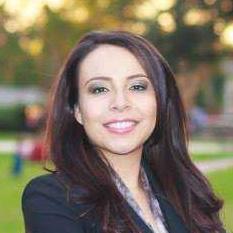 Vanessa Chavez profile picture