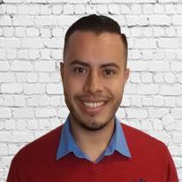 Yunior Hernandez profile picture