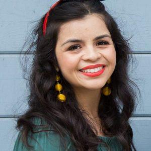 Dorali Pichardo-Diaz profile picture