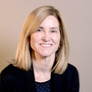 Jill Andersen profile picture