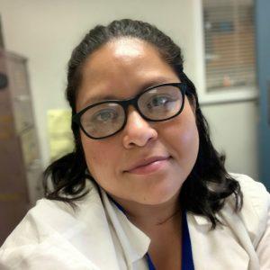 Luz Chavez profile picture