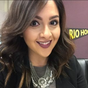 Liz Osollo-Chavez profile picture