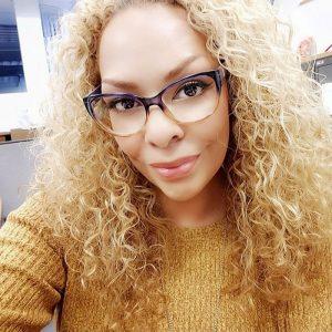 Carissa Bateman profile picture