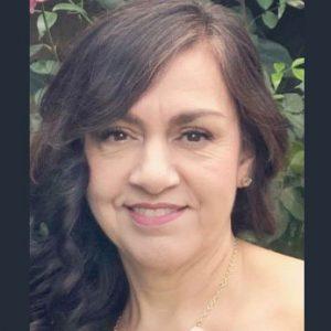Elsa Anguiano profile picture