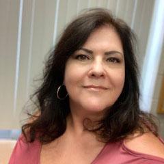 Janice Garcia profile picture