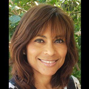 Raquel Flores-Olson profile picture