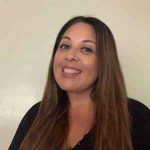Suzanne Zaragosa profile picture