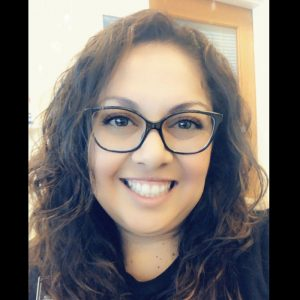 Cynthia Patino profile picture