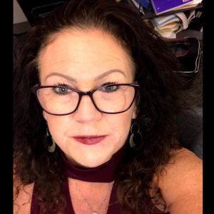 Dennyse Clark profile picture