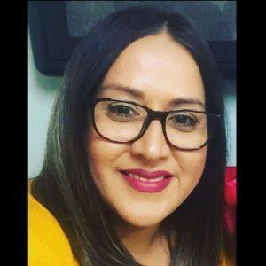 Erika E. Tapia profile picture