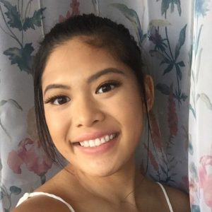 Angelica Medina profile picture