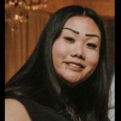 Melissa Deleon profile picture