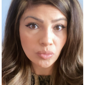 Nancy Williams profile picture