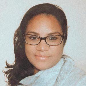 Alia Medrano profile picture