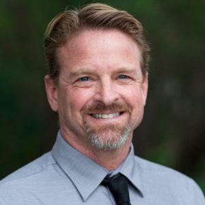 Eric Olson profile picture