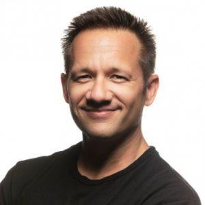 Ted Preston profile picture