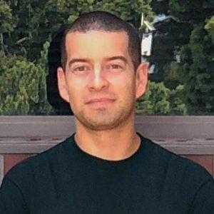 Alexander Arebalo profile picture