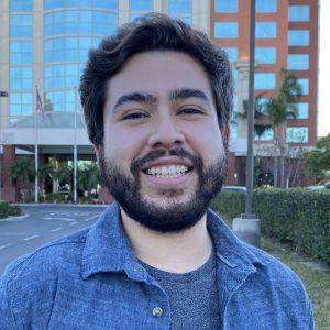 Joseph Quintana profile picture
