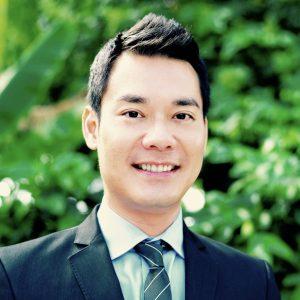 Will Thai profile picture
